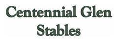 Centennial Glen Stables, near to the Blue Mountains eco cabins
